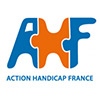 logo_action-handicap-France